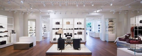 bottega-veneta-los-angeles-3