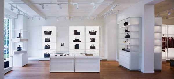 bottega-veneta-los-angeles-4
