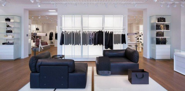 bottega-veneta-los-angeles-8