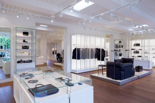 bottega-veneta-los-angeles-9
