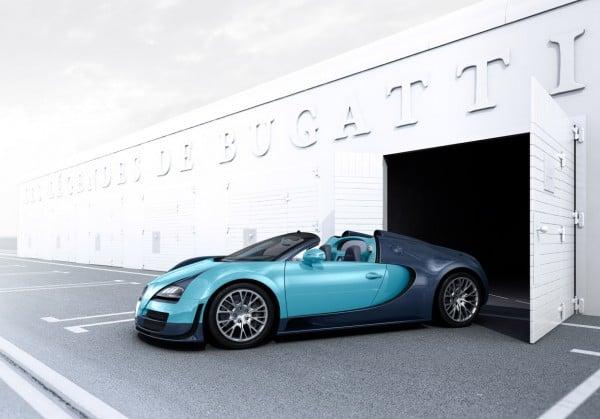 bugatti-veyron-grand-sport-legend-2