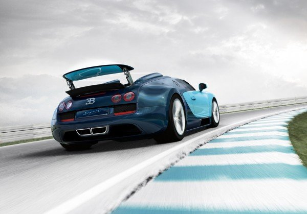 bugatti-veyron-grand-sport-legend-3