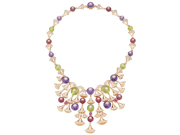 bulgari-diva-high-jewellery-1