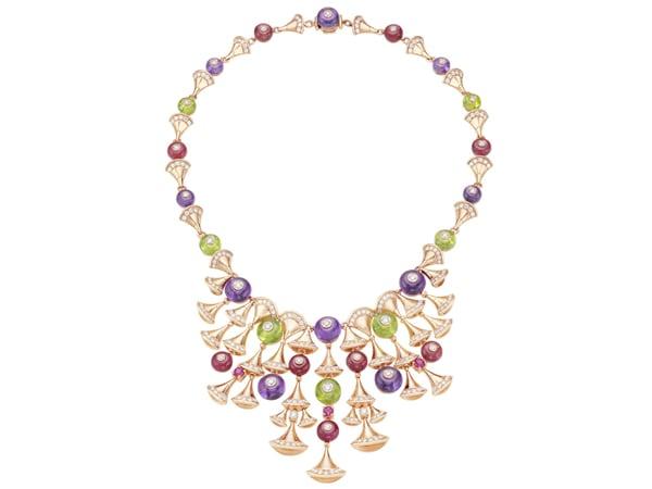 bulgari-diva-high-jewellery-1