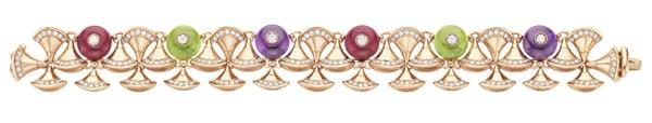 bulgari-diva-high-jewellery-2