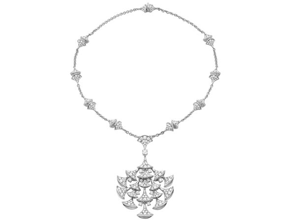 bulgari-diva-high-jewellery-4