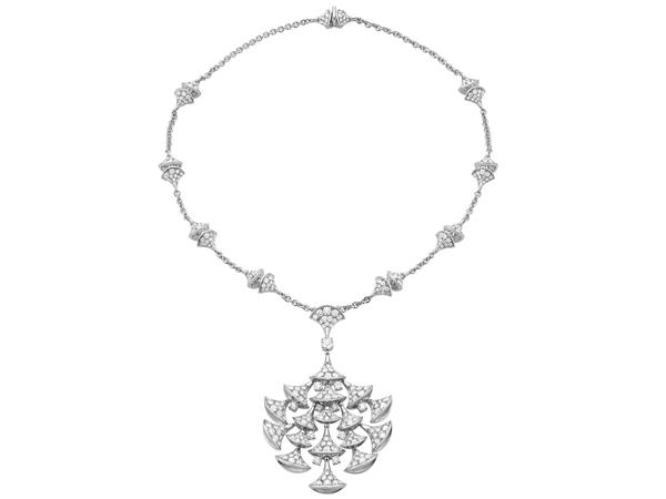 bulgari-diva-high-jewellery-4