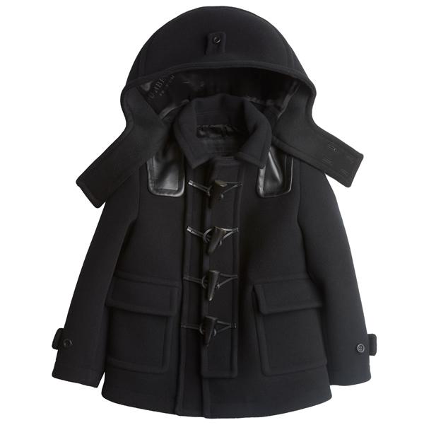 burberry-clothes-1