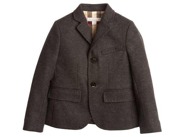 burberry-clothes-11