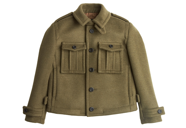 burberry-clothes-2