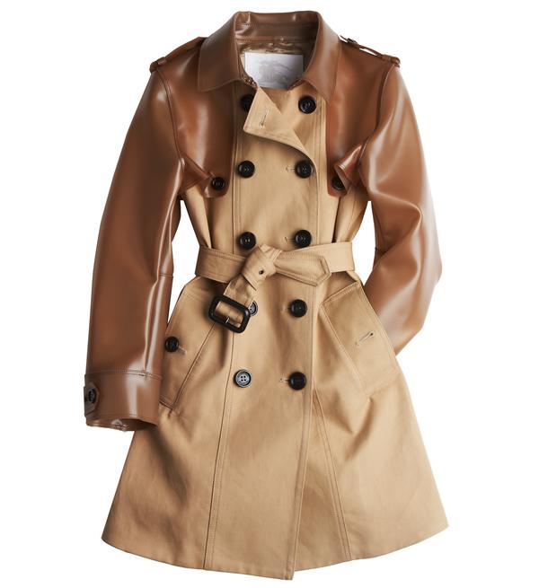 burberry-clothes-5