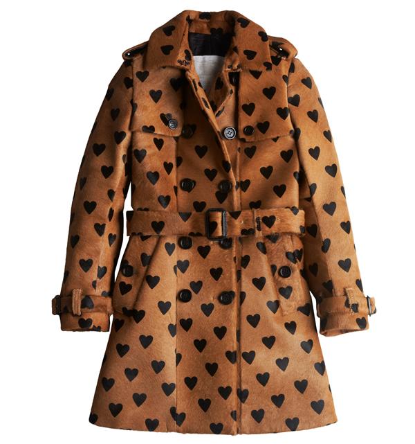 burberry-clothes-6