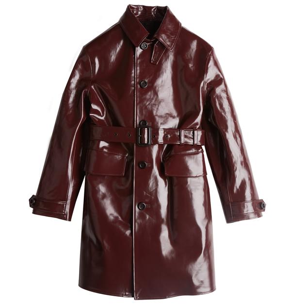 burberry-clothes-8