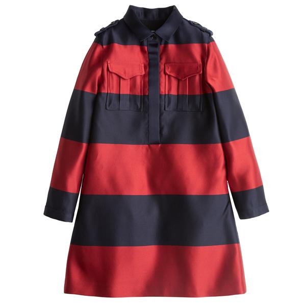 burberry-clothes-9
