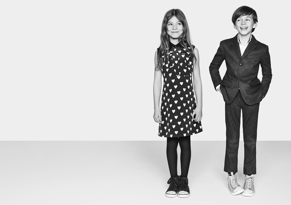 burberry-kids-2