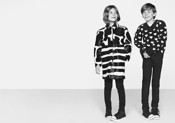 burberry-kids-8