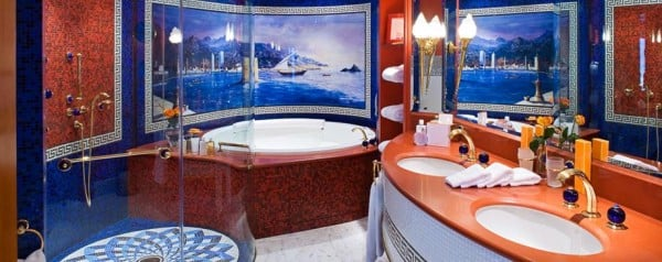 burj-al-arab-bathrooms-1