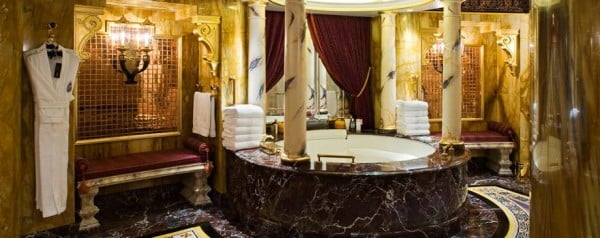 burj-al-arab-bathrooms-10