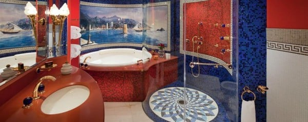 burj-al-arab-bathrooms-2