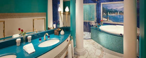 burj-al-arab-bathrooms-3