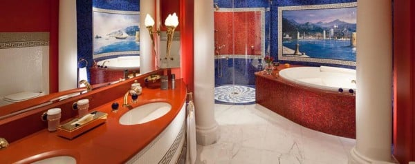 burj-al-arab-bathrooms-4