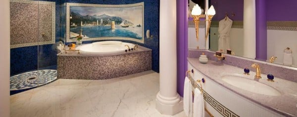 burj-al-arab-bathrooms-6