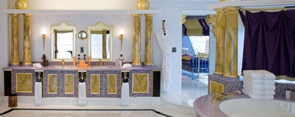 burj-al-arab-bathrooms-8
