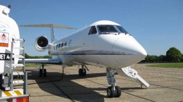 cat-private-jet-2