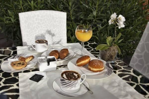 cavalli-caffe-breakfast-1