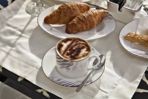 cavalli-caffe-breakfast-4