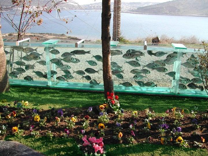 cesme-aquarium-fence-8