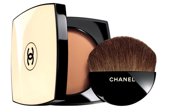 chanel-les-beiges-collection-2
