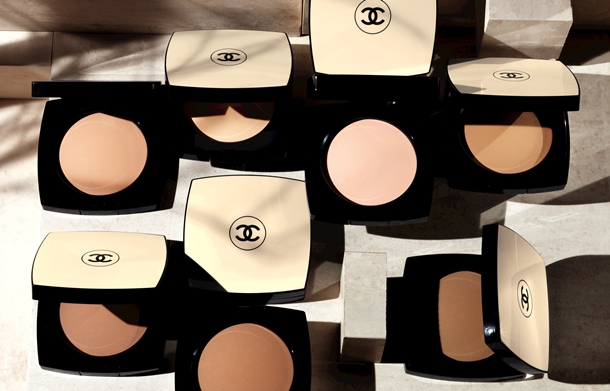 chanel-les-beiges-collection-3