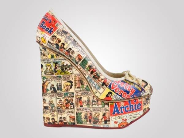 charlotte-olympia-archie-1