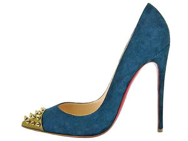 christian-louboutin-geo-pump-120-blue-khol-bronze