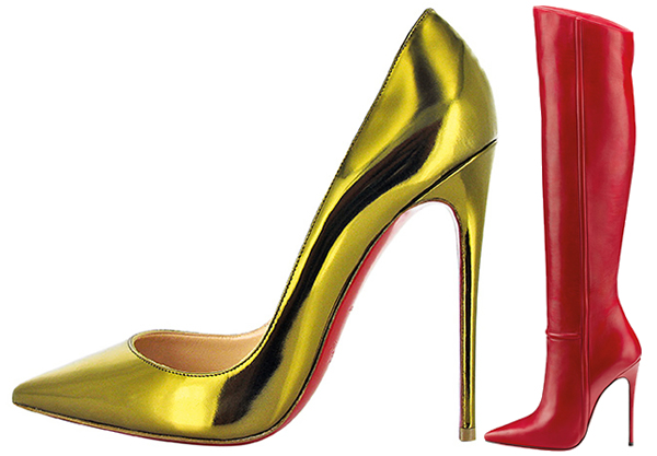christian-louboutin-so-kate-120-bronze-and-armura-boot-red