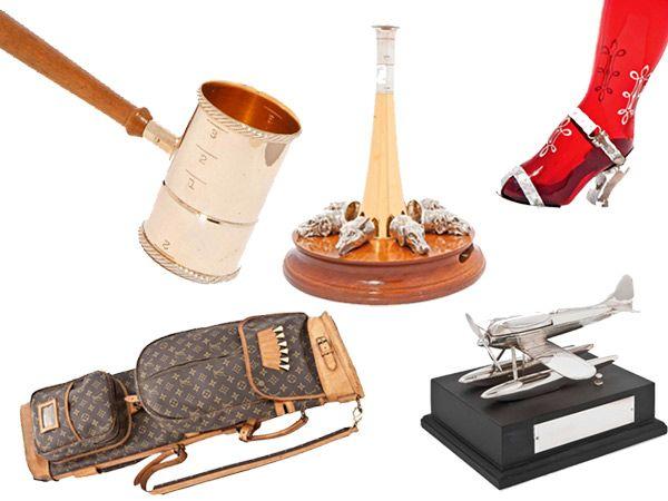 christies-gentlemen-luxury-accessories-online-auction
