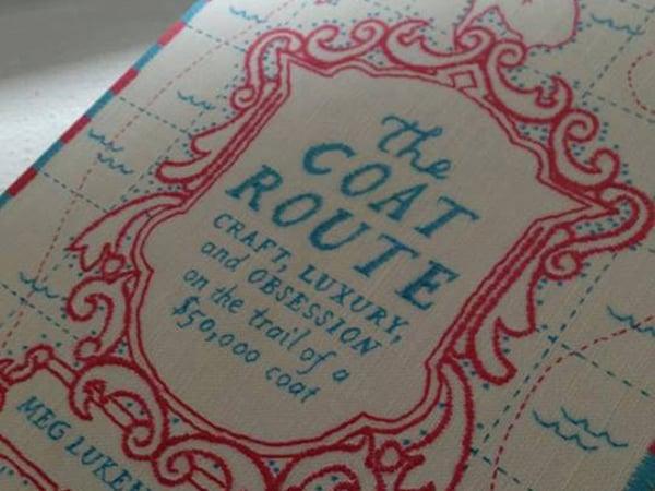 coat-route-3