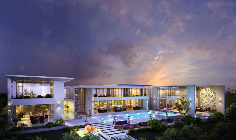 damac-golf-condominiums-dubai