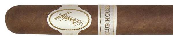 davidoff-cigars-1
