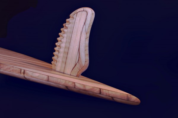 dragon-surfboard-3