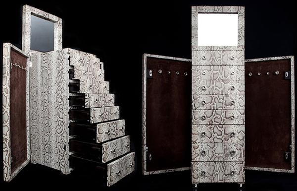 elisabeth-weinstock-large-jewelry-case-1