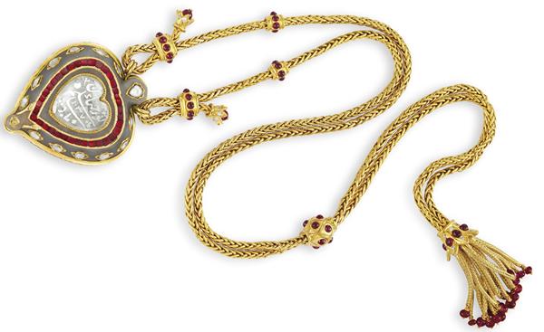 elizabeth-taylor-cartier-jewelry-2