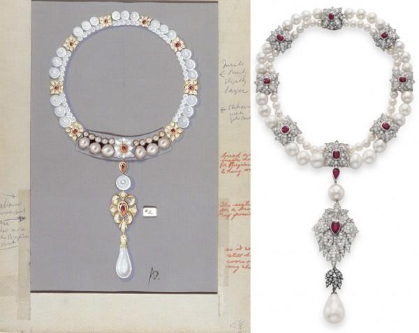 elizabeth-taylor-cartier-jewelry-5