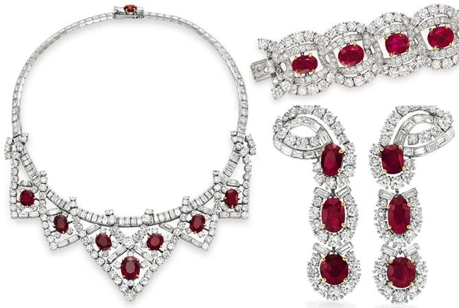 elizabeth-taylor-cartier-jewelry-9