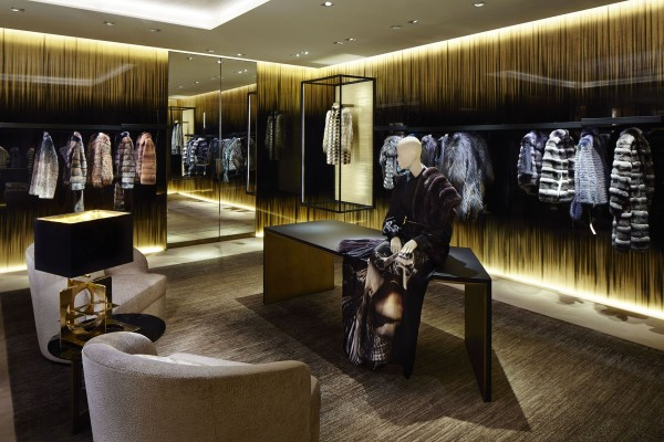 fendi-boutique-3