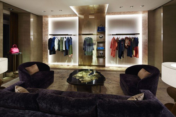 fendi-boutique-4