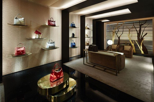 fendi-boutique-5