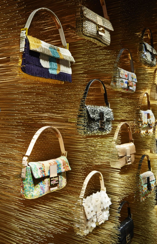 fendi-boutique-7