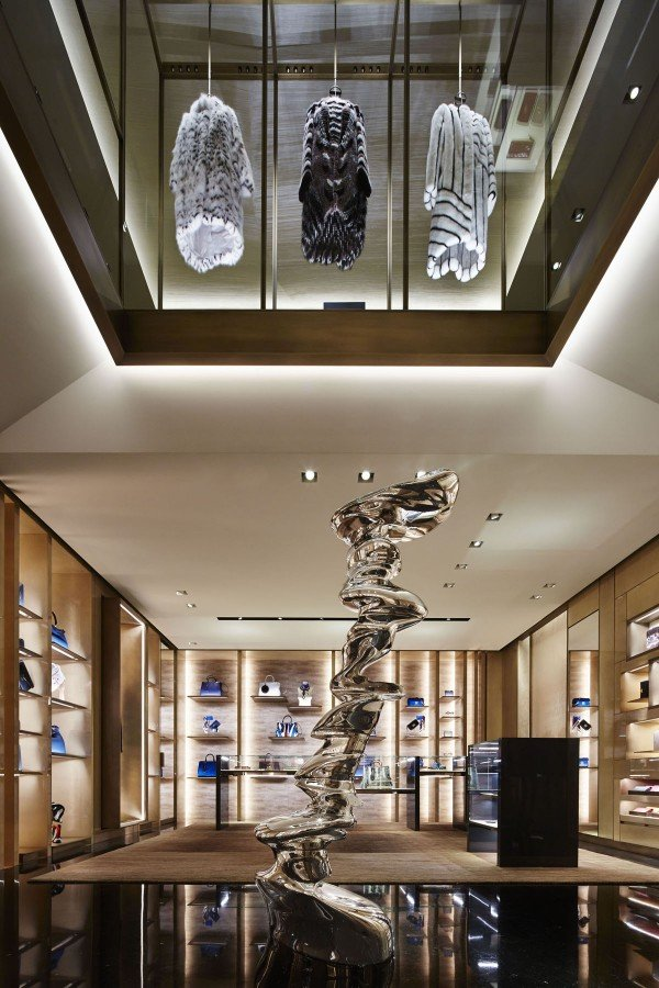 fendi-boutique-9